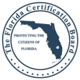 Florida Certification Board (FCB) has approved select instructors and our Addiction Counseling hours.