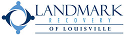 Landmark Recovery of Louisville, joins The Addictions Academy as a preferred partner.