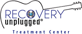 The Addictions Academy welcomes Recovery Unplugged as a preferred partner treatment center