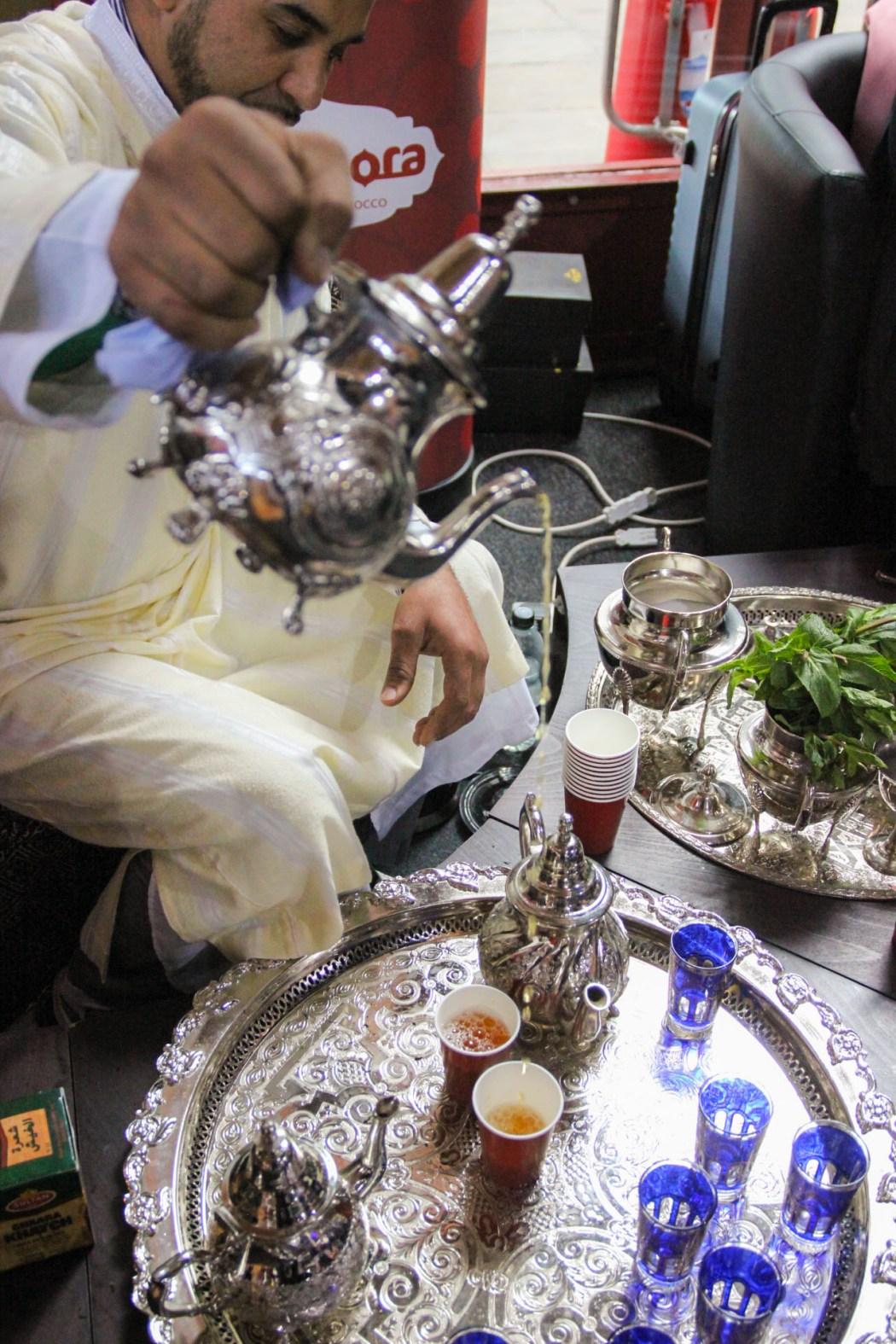 fes-tea-val international tea day