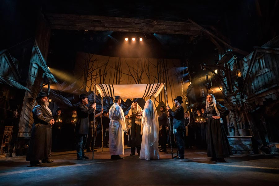 Fiddler-on-the-Roof-West-End-Musical-Wedding