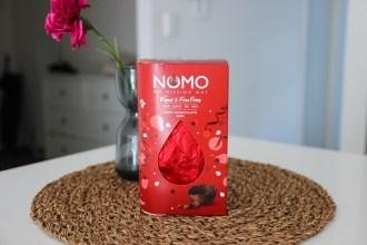 nomo-easter-egg