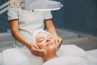 5 Interesting Beauty Treatments to Try