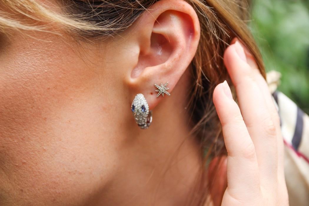 Kristen APM Monaco Jewellery