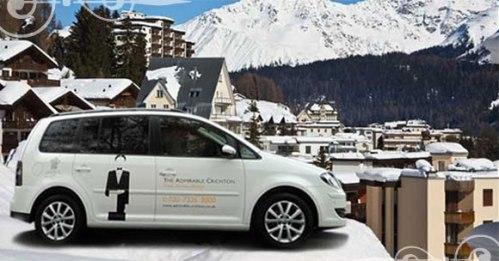 Davos_2012-10-09-img_01
