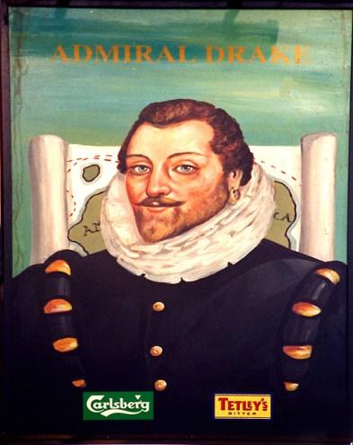 AdmiralDrakeMarch1999
