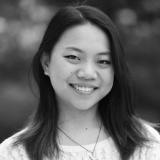 Eileen Huang