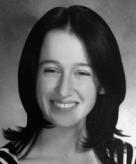 Alexa Derman