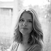 Mary Kovaleski Byrnes