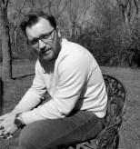 Thomas Hrycyk