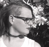 Cassandra J. Bruner