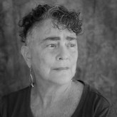 Risa Denenberg