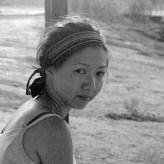 Jennifer S. Cheng