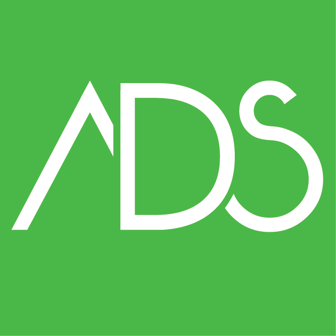 The ADS Agency Logo