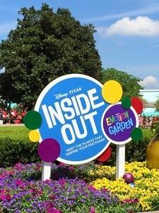 insideoutflowerandgarden
