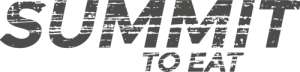 summit-to-eat-logo