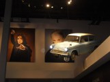 Harry-Potter-Studio-Tour-London-Ford-Anglia-Snape-Malfoy
