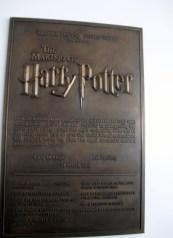 Harry-Potter-Studio-Tour-London-Making-of-plaque