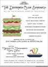 bbc-sherlock-food-mycroft-diogenes-club-sandwich by redscharlach tumblr image