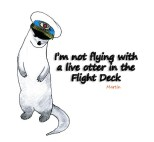 cabinlock-cabin-pressure-bbc-radio-otter-hypothetically_by_nzlioness deviantART image
