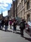 edinburgh-scotland-lawnmarket