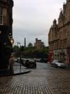 edinburgh-scotland street view