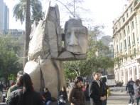 Bolivia 187