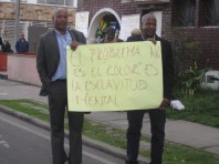 Colombia 2012 037