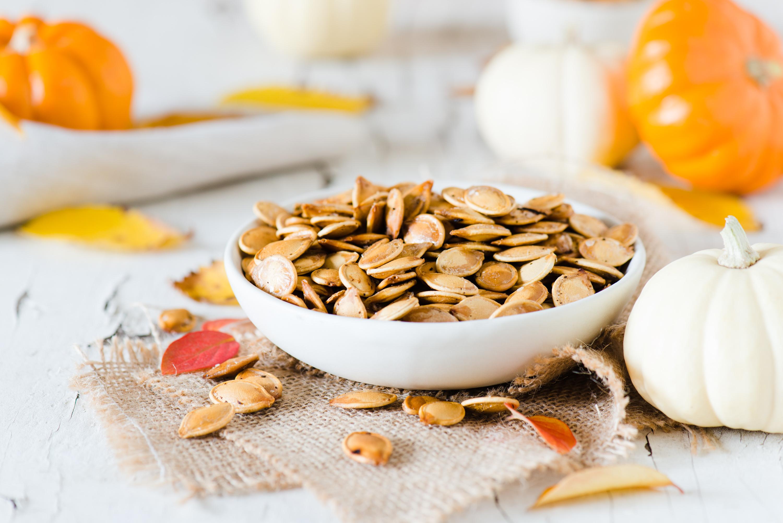 how to get pumpkin seeds terraria