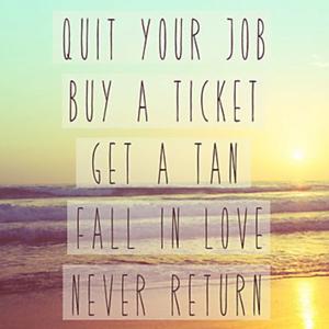 quit-your-job-quote