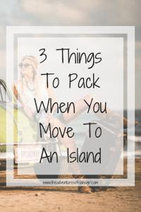 move-to-an-island