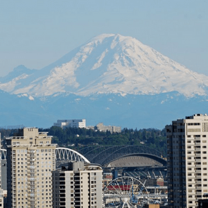 mount-rainier-seattle