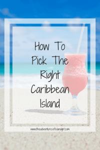 picking-caribbean-island