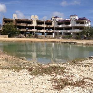 abandoned-hotel