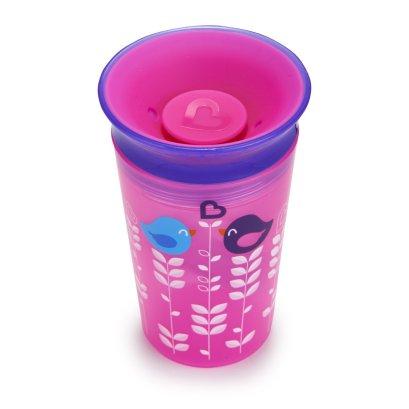 munchkin-cup