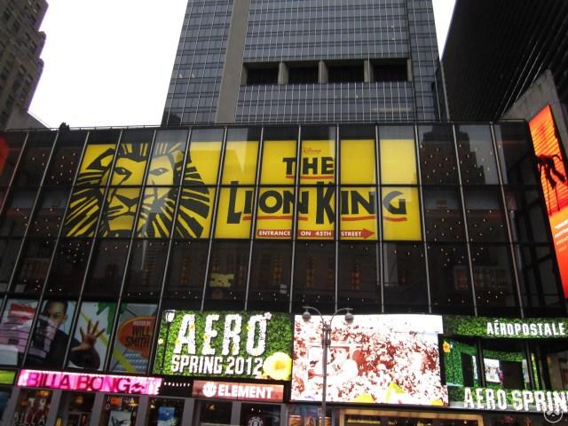 broadway_lionkingsign
