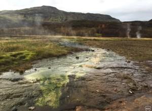 geothermicarea_haukadalur