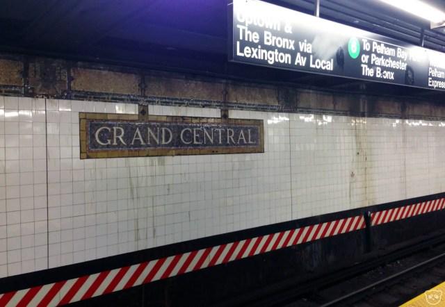 mta_station_grandcentral