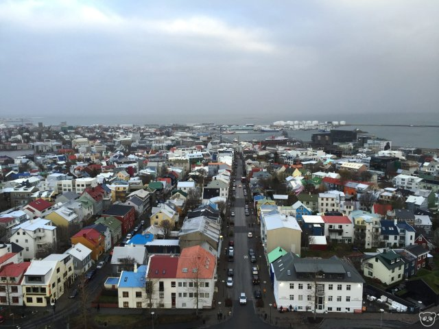 reykjavik_fromhallsgrimkirkya