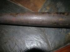 1955 Yankee Bat 2