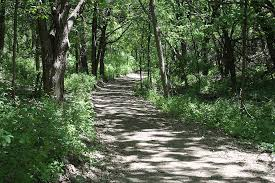 other trail