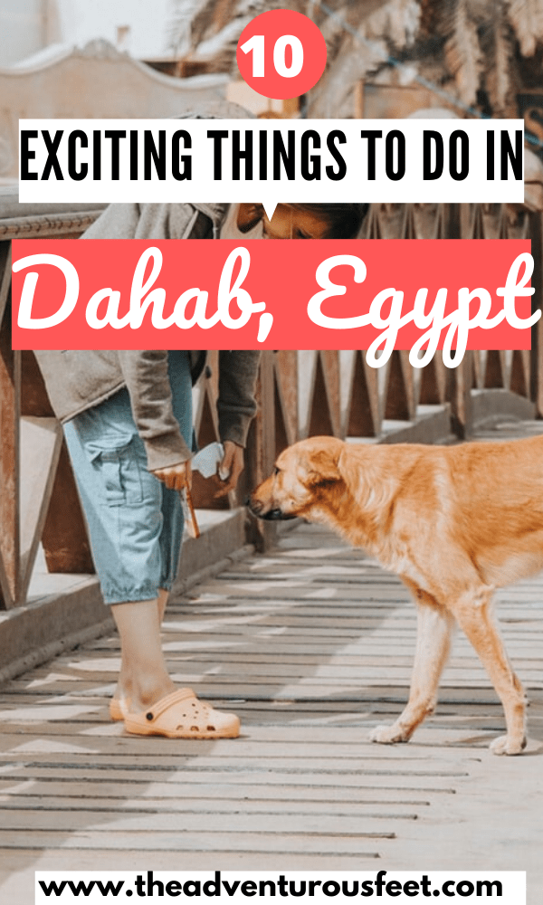 Traveling to dahab? Here are the best things to do in dahab  dahab activities  what to do in dahab   places to visit in dahab  best things to do in dahab   dahab excursions #dahabthingstodo #dahabactivities #dahabegypt #theadventurousfeet