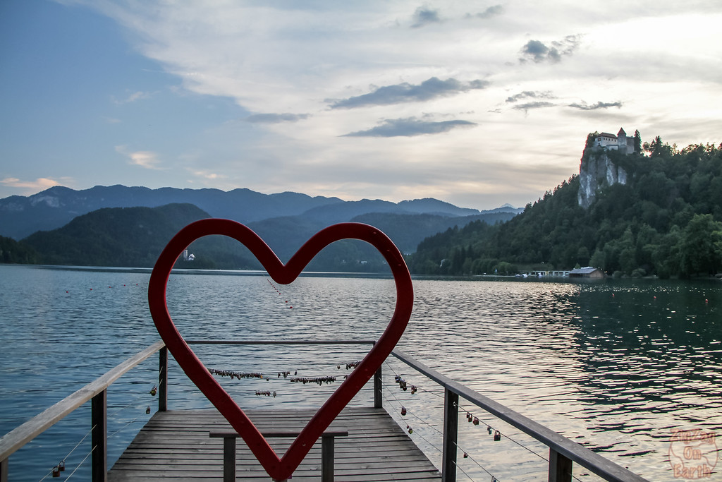 This is a comprehensive list of the best holiday destinations for couples.