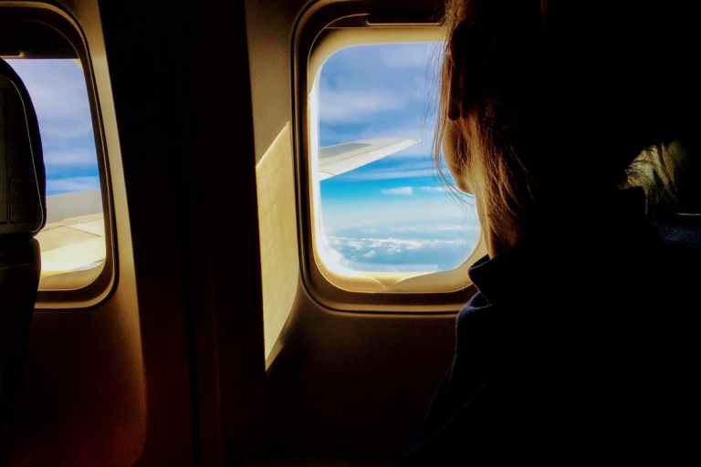 20 Long haul flight tips: How to survive a long flight in Economy