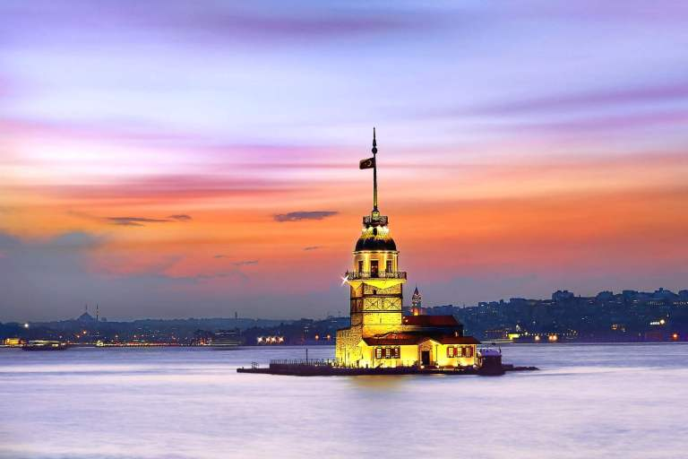 12 Biggest mistakes to avoid while traveling in Istanbul