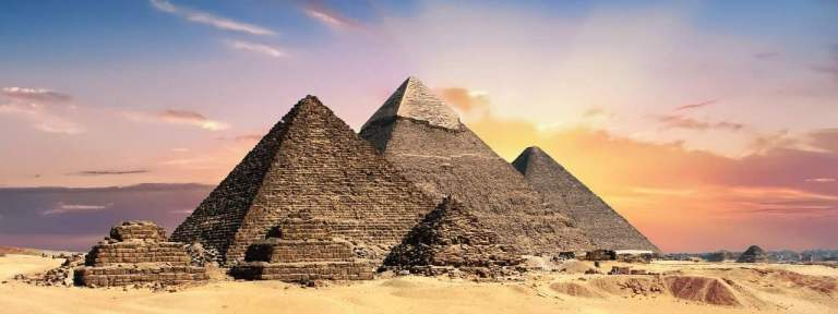 Egypt travel tips: 16 Mistakes to avoid when planning a trip to Egypt