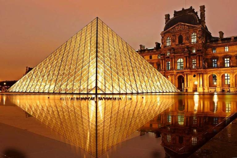 European Museums: 28 Best Museums in Europe You Should Visit