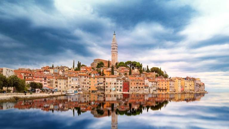 10 Cheapest countries to visit in Europe