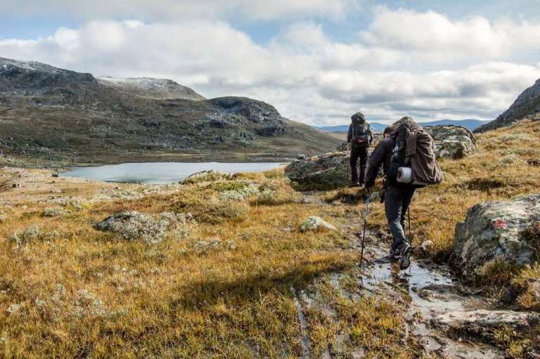 18 Biggest Hiking Mistakes to avoid as a beginner Hiker