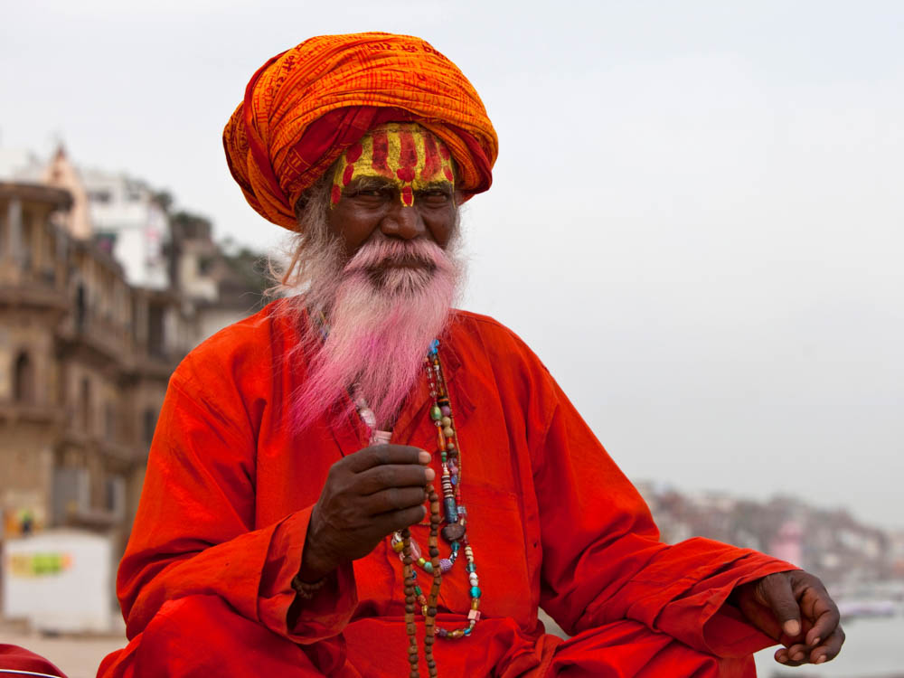 India is known for its Culture, History, and Heritage